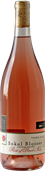 Sokol-Blosser Rose Of Pinot Noir Estate...